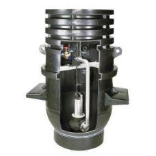 WS 1100 D/MTC 32, MTS 40