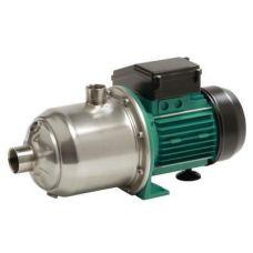 MP 303-1~230 V, 50 Hz