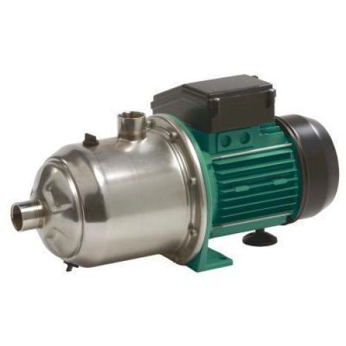 MC 605-3~230/400 В, 50 Hz
