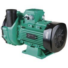 BAC 40 / 125-0,75 / 2-R с двигателем 0,75 кВт