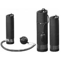 Глубинный насос SB Booster 3-45 AW, PM1 22