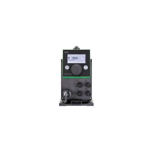 DDA 12-10 FCM-PP/E/C-F-31I002FG