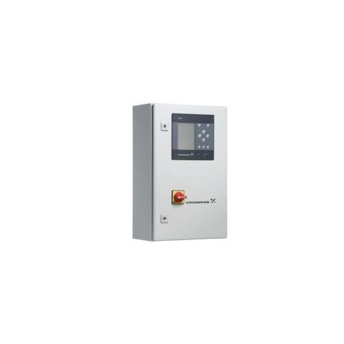 Control MPC 3 0,37 [кВт]]