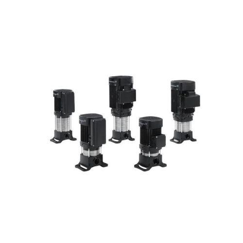 CMV 3-8 3 x 400 В, Y