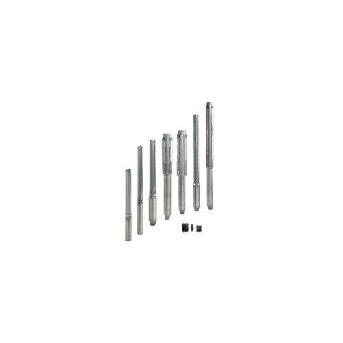 Глубинный скважинный насос SP 14A - 10 3х400В