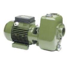 AP/97-A-1,4 кВт
