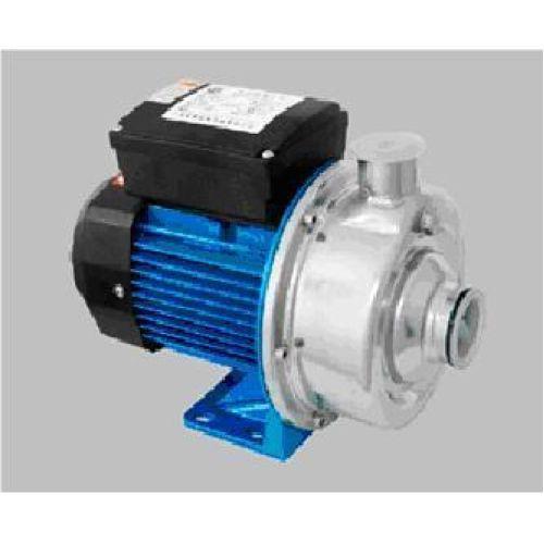 BLC 70/055 с двигателем 0,55 кВт