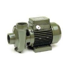 BP6D-0,9 кВт