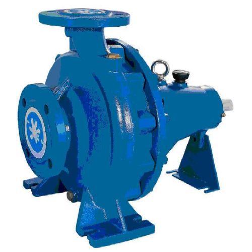 4CA 100-40 A с двигателем 37 кВт