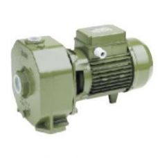 CB35*-0,6 кВт