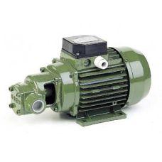 CF-1,2 кВт