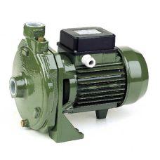 CM1-1,87 кВт