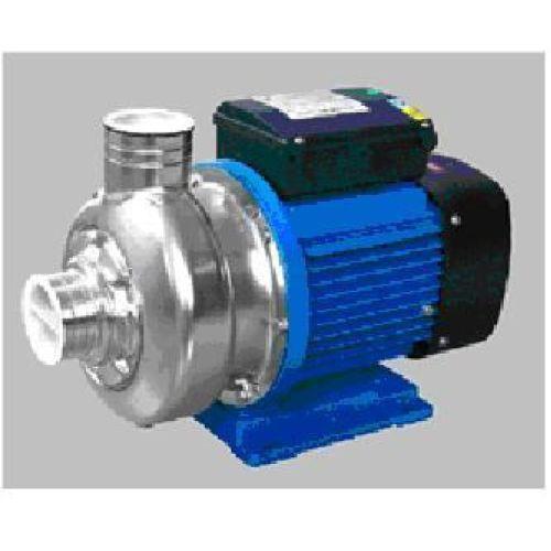 DWB 300 / 1.1 с двигателем 1,1 кВт