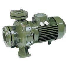 Моноблочный насос IR50-200NC