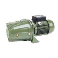 M150-1,45 кВт