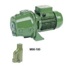 M100-0,9 кВт