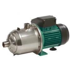 CBM203 с двигателем 0,55 кВт