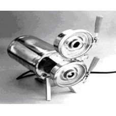 Насос-ОНЦ1-10 / 20 с двигателем 1,5 кВт