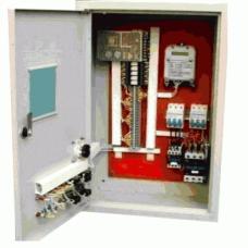 Станции управления и защиты ТК 112-Н1 / 0, 0,7-3,5 кВт