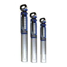 Глубинный насос  ЭЦВ 6-10-110