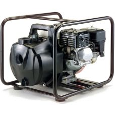 Мотопомпа Koshin PGH-50X для морской воды и химических веществ