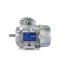 Асинхронный трехфазный электродвигатель Delphi 100L-6 B14 1,5 кВт 1000 об/мин