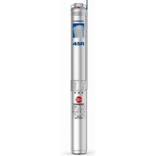 Глубинный насос 4SR15m/12-N - PD