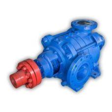 Насосный агрегат ЦНС(г) 60-99 с двигателем 30 кВт 3000 об.мин