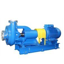 Насосный агрегат СД 160/10б с двигателем 7,5 кВт 1000 об.мин