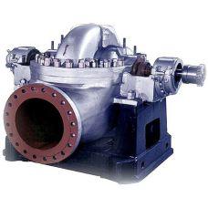 СЭ 1250-140-11 с двигателем 800 кВт