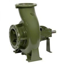 Центробежный насос NCBKZ-4P 150-500A