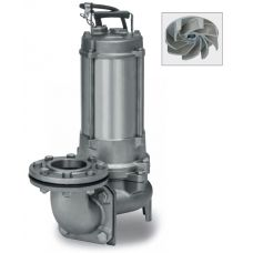 Канализационный насос Speroni SA 316-550