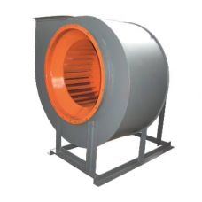 Вентилятор ВР 287-46-3,15