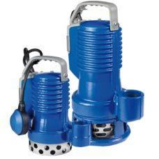 Дренажный насос DRblue PRO 100/2/G32V A1BM(T)5