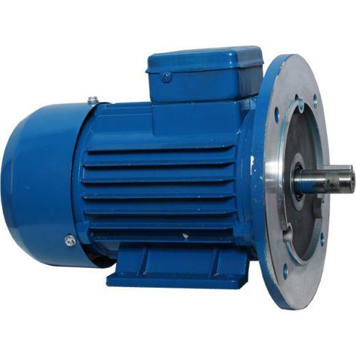 Электродвигатель асинхронный 4АМУ200M6 22 кВт 1000 об / мин