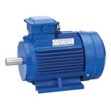 Электродвигатель асинхронный 4АМУ200М6 22,0 кВт 1000 об / мин