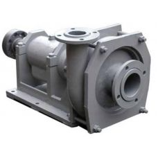 насос Х 65-50-160 Р-СД