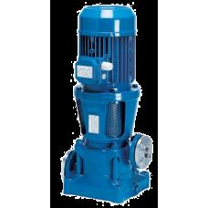 MSVA-3-5,5 с двигателем 5,5 кВт
