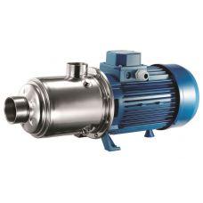 U3S -100-5T с двигателем 0,75 кВт