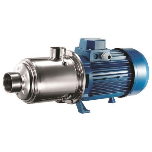 U5 -120-4 с двигателем 0,9 кВт