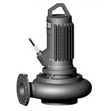 Погружной насос для отвода сточных вод FA 08.34-110E + T 13-2/12HEx
