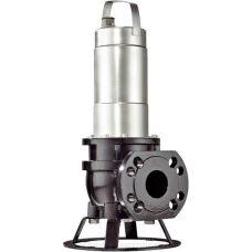 Погружной насос для отвода сточных вод FIT V06DA-212/EAD0-2-M0011-523-A