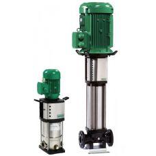 Вертикальный многоступенчатый насос Helix V 1023-1/25/E/K