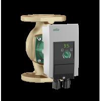 Циркуляционный насос с мокрым ротором Yonos MAXO-Z 50/0.5-9