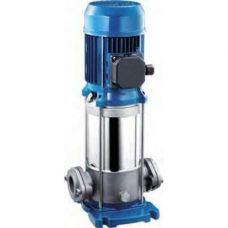 NEP CV 9-10T (электродвигатель 4кВт)