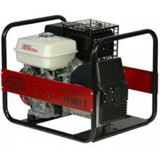 Бензиновые генераторы FH 5001 ER
