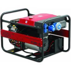 Бензиновые генераторы FV 8001 ER
