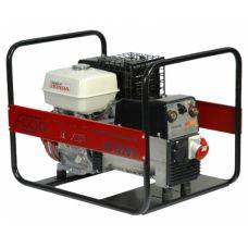 Бензиновые генераторы FH 7220 S