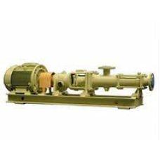 Агрегат-Н1В 20/10 с двигателем 11 кВт