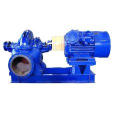 1Д315-71 с двигателем 110 кВт 3000 об.мин